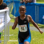 Clarien Iron Kids Triathlon Bermuda, June 22 2019-3006