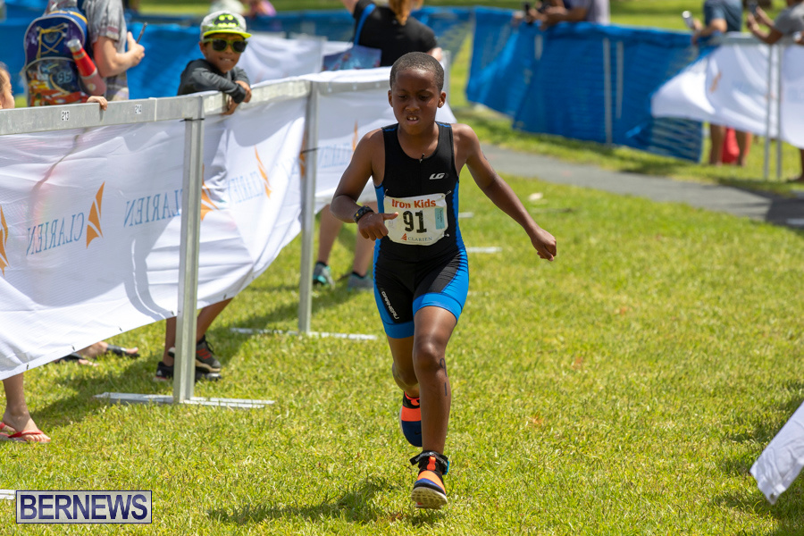 Clarien-Iron-Kids-Triathlon-Bermuda-June-22-2019-3007