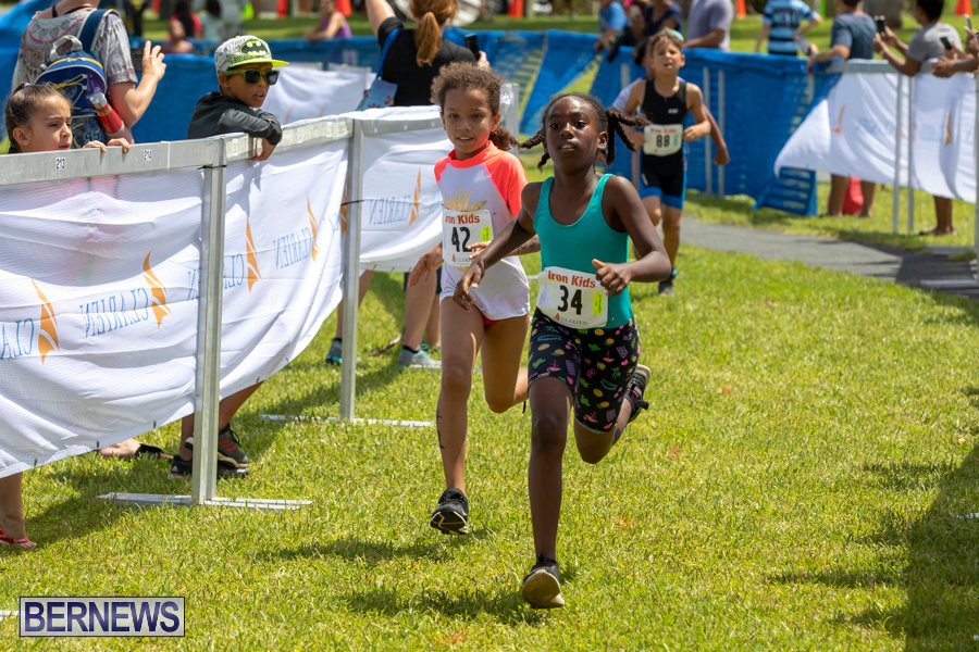 Clarien-Iron-Kids-Triathlon-Bermuda-June-22-2019-3008