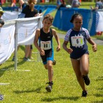 Clarien Iron Kids Triathlon Bermuda, June 22 2019-3011