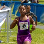 Clarien Iron Kids Triathlon Bermuda, June 22 2019-3017