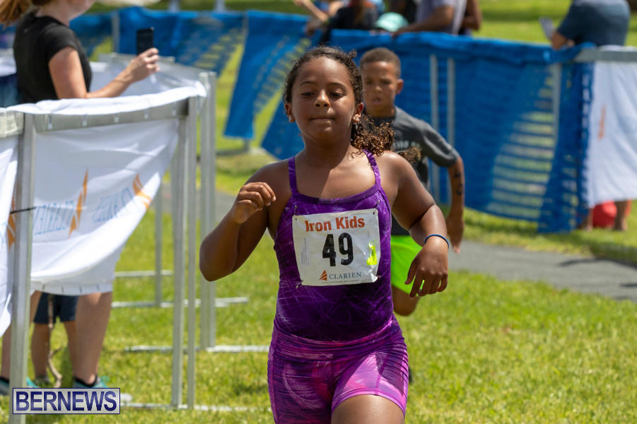 Clarien-Iron-Kids-Triathlon-Bermuda-June-22-2019-3017