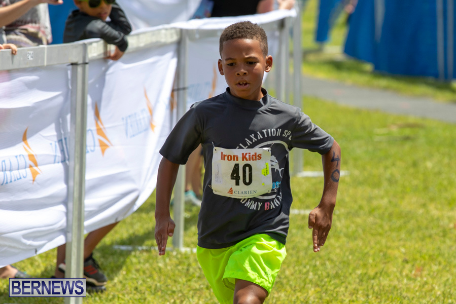 Clarien-Iron-Kids-Triathlon-Bermuda-June-22-2019-3019
