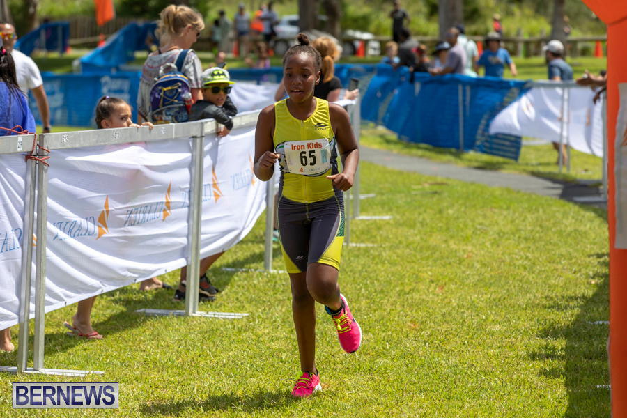 Clarien-Iron-Kids-Triathlon-Bermuda-June-22-2019-3022