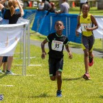 Clarien Iron Kids Triathlon Bermuda, June 22 2019-3024