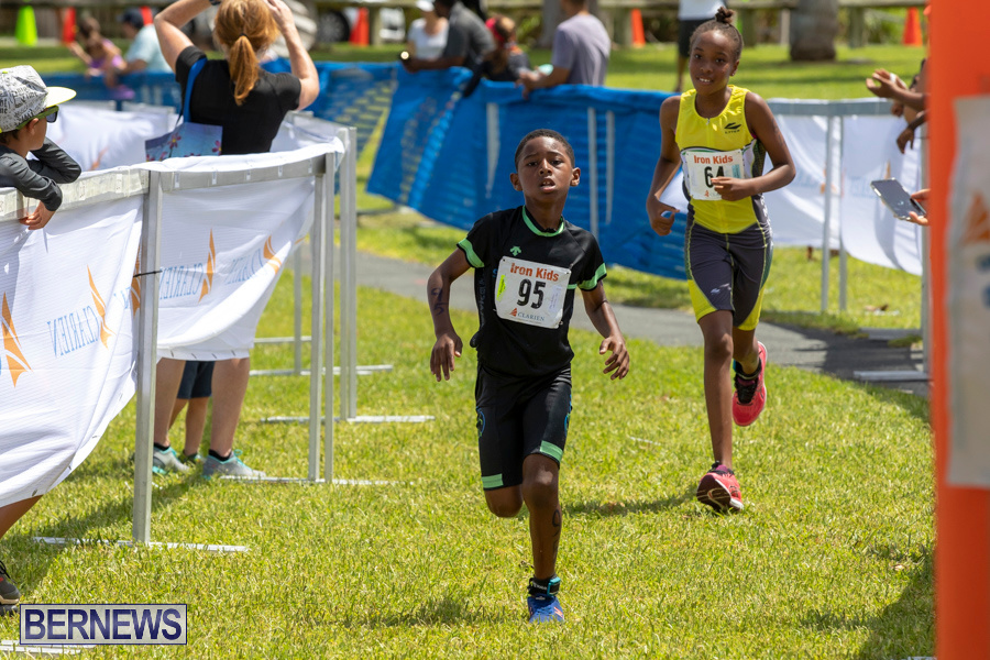 Clarien-Iron-Kids-Triathlon-Bermuda-June-22-2019-3024