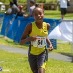 Clarien Iron Kids Triathlon Bermuda, June 22 2019-3026
