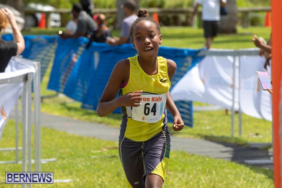 Clarien-Iron-Kids-Triathlon-Bermuda-June-22-2019-3026