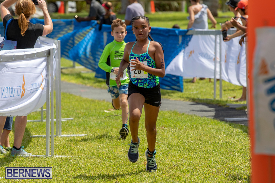 Clarien-Iron-Kids-Triathlon-Bermuda-June-22-2019-3028