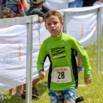 Clarien Iron Kids Triathlon Bermuda, June 22 2019-3032