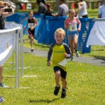 Clarien Iron Kids Triathlon Bermuda, June 22 2019-3033