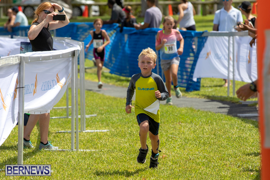 Clarien-Iron-Kids-Triathlon-Bermuda-June-22-2019-3033