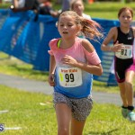 Clarien Iron Kids Triathlon Bermuda, June 22 2019-3036