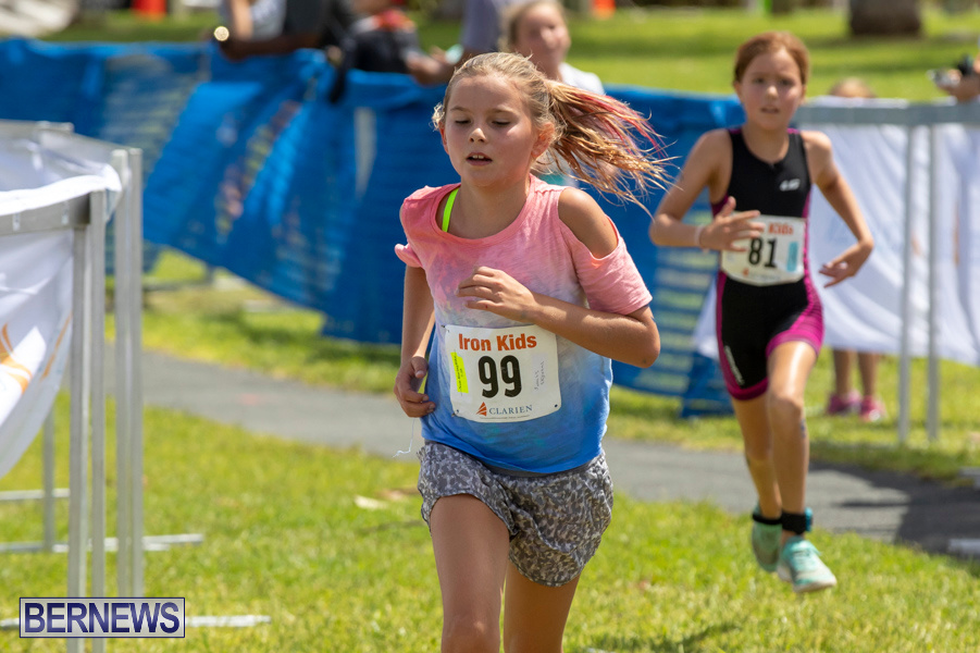 Clarien-Iron-Kids-Triathlon-Bermuda-June-22-2019-3036