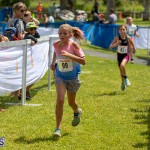 Clarien Iron Kids Triathlon Bermuda, June 22 2019-3038