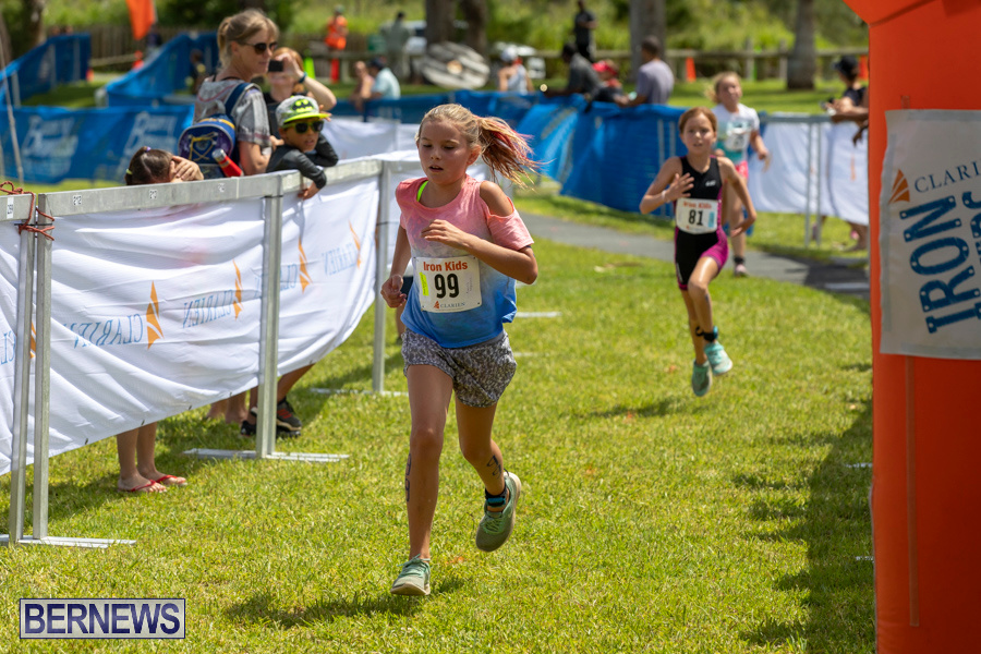 Clarien-Iron-Kids-Triathlon-Bermuda-June-22-2019-3038