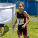 Clarien Iron Kids Triathlon Bermuda, June 22 2019-3039