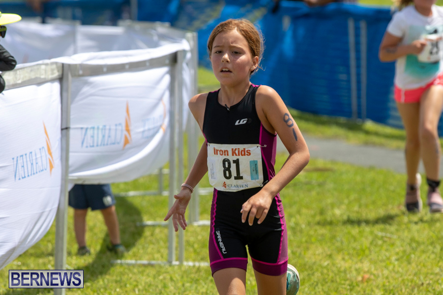Clarien-Iron-Kids-Triathlon-Bermuda-June-22-2019-3039
