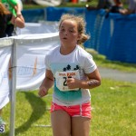 Clarien Iron Kids Triathlon Bermuda, June 22 2019-3042