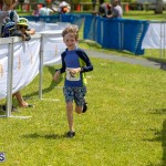 Clarien Iron Kids Triathlon Bermuda, June 22 2019-3043