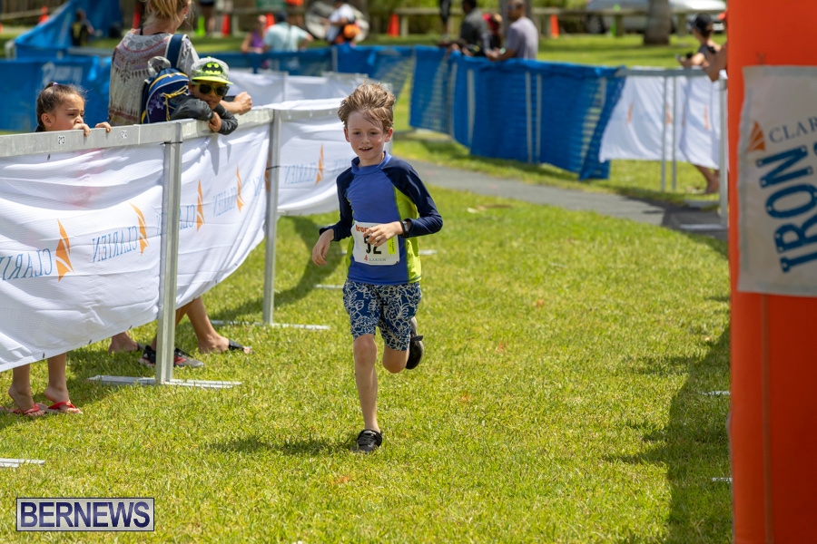 Clarien-Iron-Kids-Triathlon-Bermuda-June-22-2019-3043