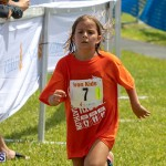 Clarien Iron Kids Triathlon Bermuda, June 22 2019-3045