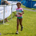 Clarien Iron Kids Triathlon Bermuda, June 22 2019-3052
