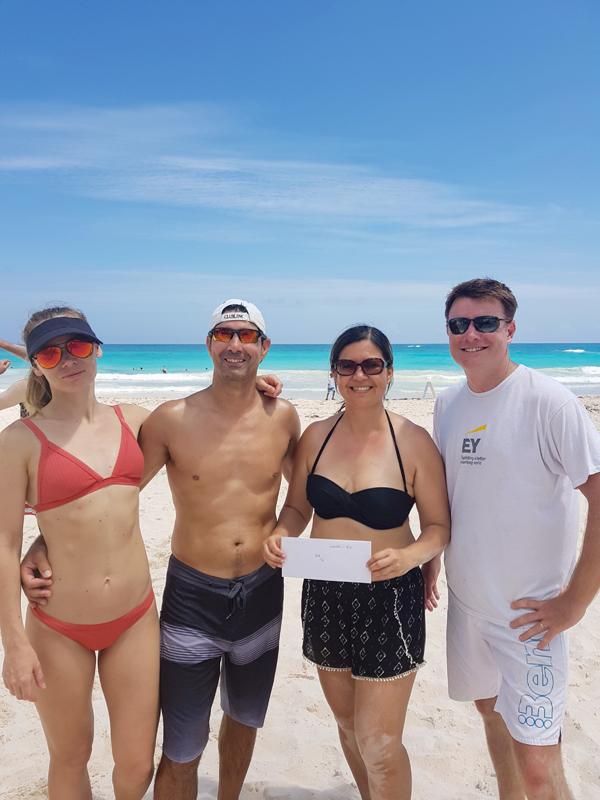 Crap Shoot Beach Volleyball Bermuda June 2019 (4)