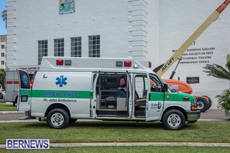 EMS Bermuda June 12 2019 (1)