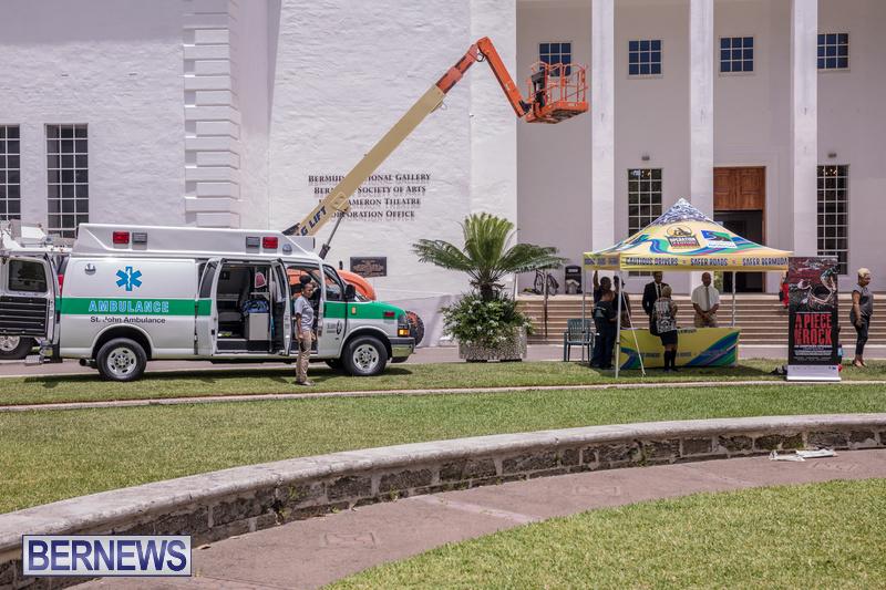 EMS Bermuda June 12 2019 (15)
