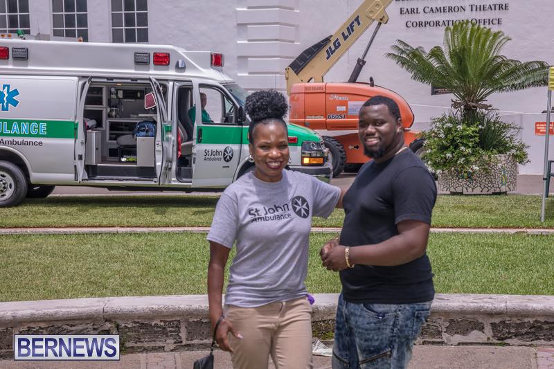 EMS Bermuda June 12 2019 (16)
