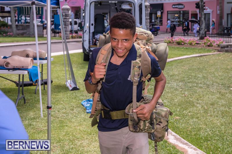 EMS Bermuda June 12 2019 (17)