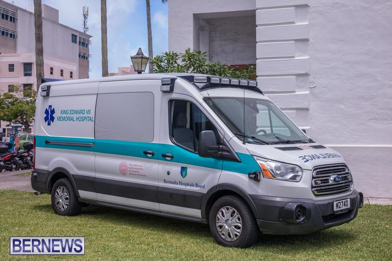 EMS Bermuda June 12 2019 (19)