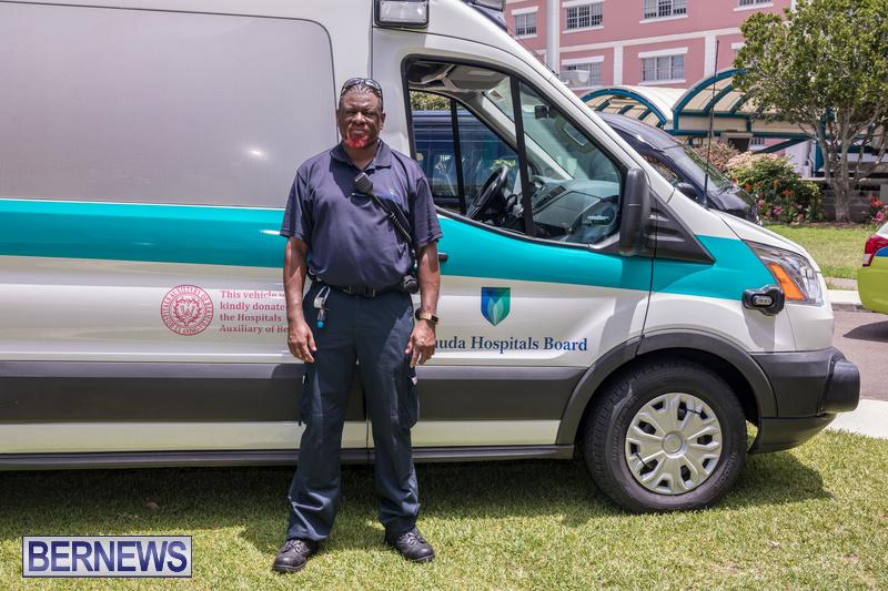 EMS Bermuda June 12 2019 (26)