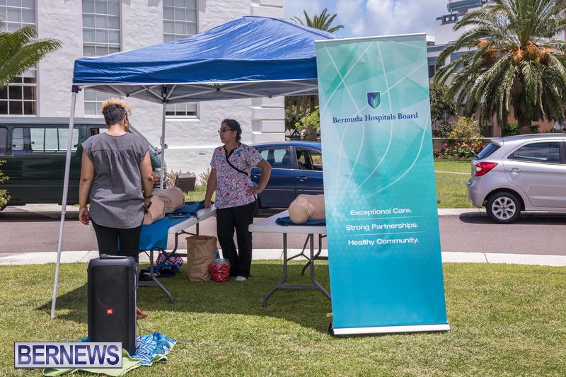 EMS Bermuda June 12 2019 (4)