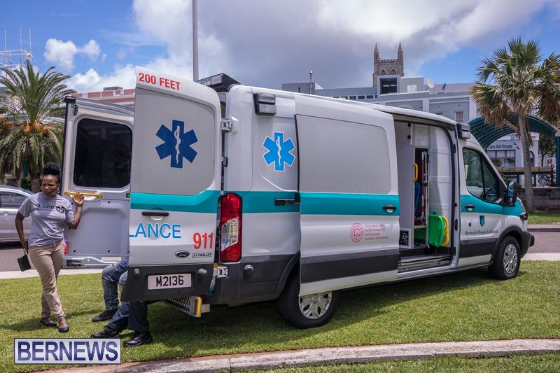 EMS Bermuda June 12 2019 (7)