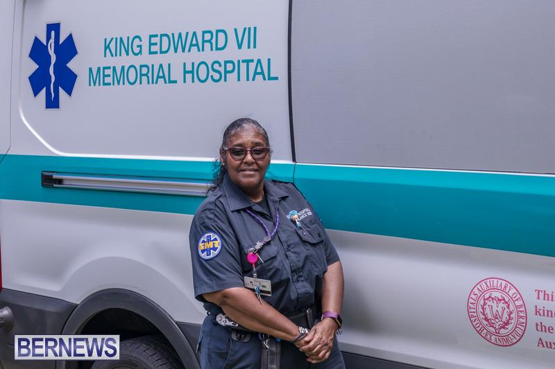 EMS Bermuda June 12 2019 (8)