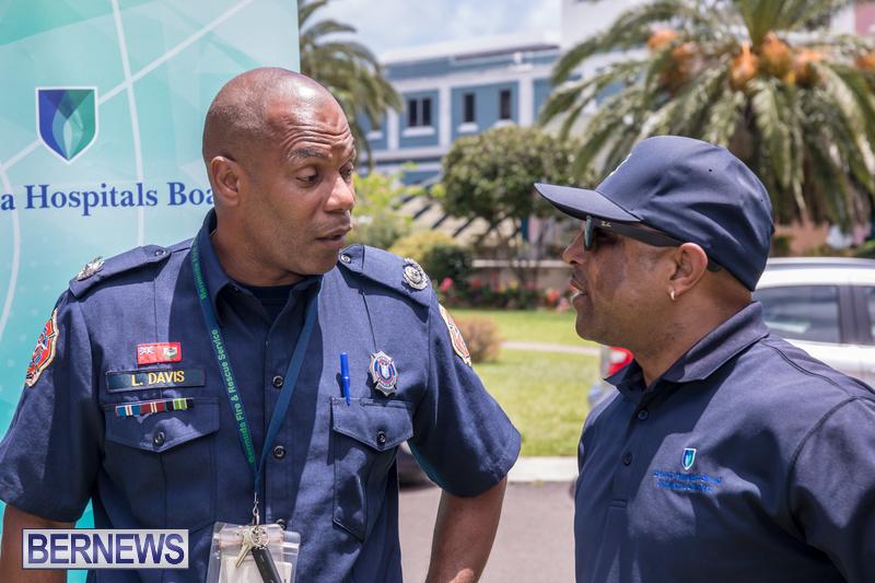 EMS Bermuda June 12 2019 (9)