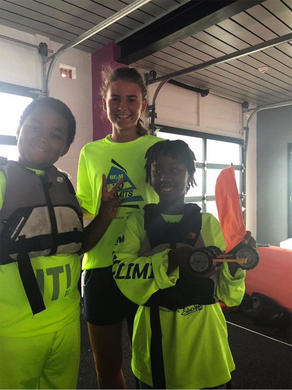 Endeavour Community Sailing Bermuda June 2019 (1)