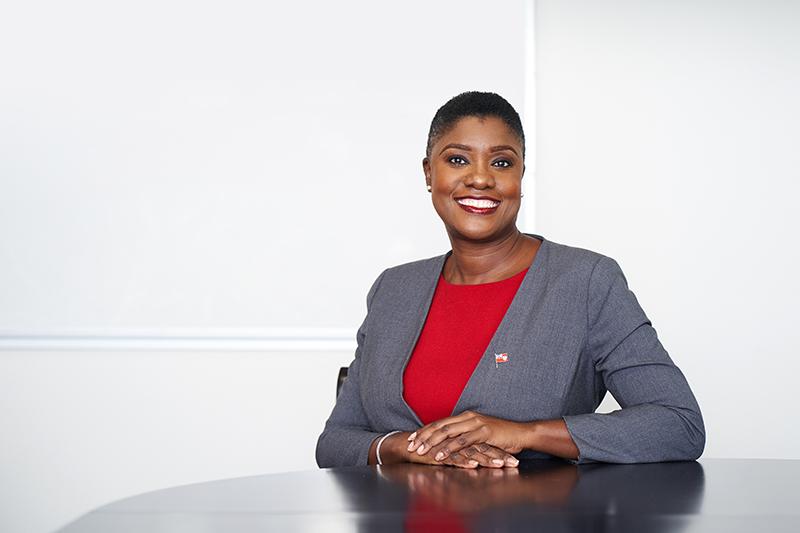 Estera Director To Speak On Insurance Panels June 2019