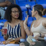 Football Guyana vs Bermuda, June 6 2019-2964
