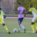 Football Guyana vs Bermuda, June 6 2019-3078
