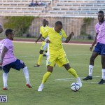 Football Guyana vs Bermuda, June 6 2019-3099