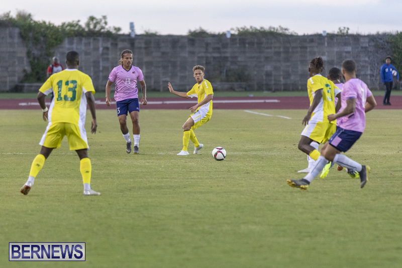 Football-Guyana-vs-Bermuda-June-6-2019-3104