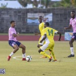 Football Guyana vs Bermuda, June 6 2019-3105