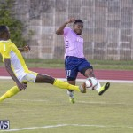 Football Guyana vs Bermuda, June 6 2019-3118
