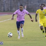 Football Guyana vs Bermuda, June 6 2019-3127