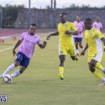 Football Guyana vs Bermuda, June 6 2019-3129