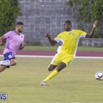 Football Guyana vs Bermuda, June 6 2019-3138
