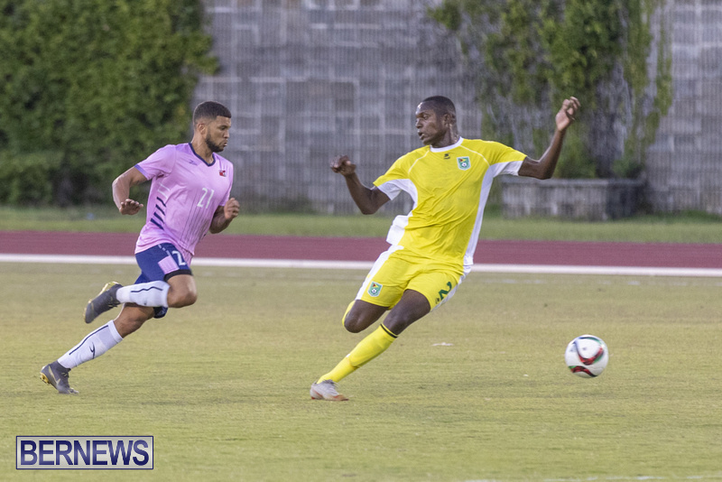Football-Guyana-vs-Bermuda-June-6-2019-3138